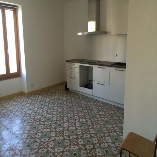 Offres de location Maison Montfrin 30490