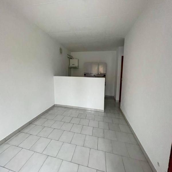 Offres de location Appartement domazan 30390