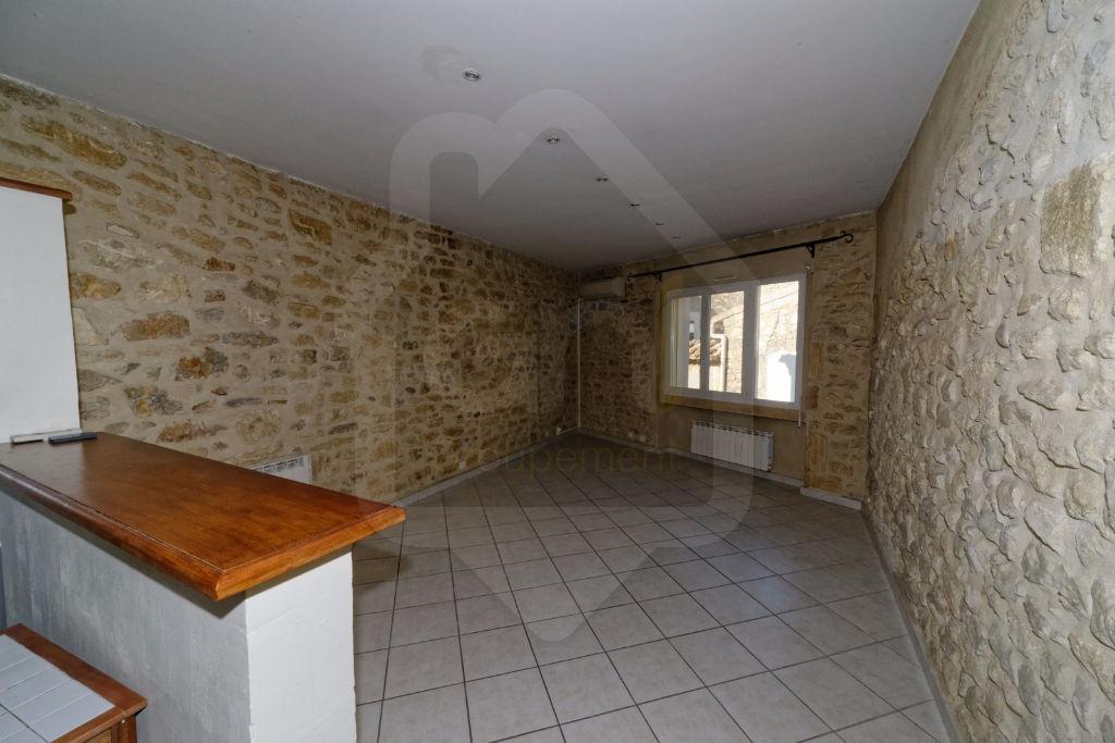 Offres de location Maison theziers 30390